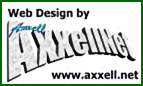 The Meadowland site is designed and hosted by Axxellnet